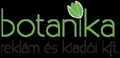 Botanika Kft.